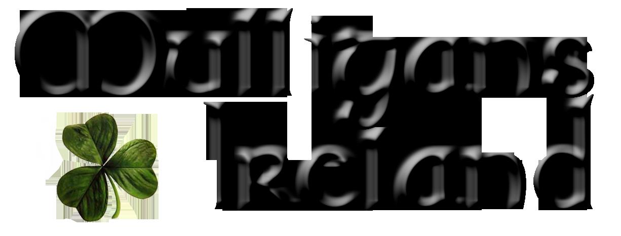 Mulligans Ireland
